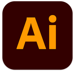 Adobe Illustrator 2021 v25.2.1