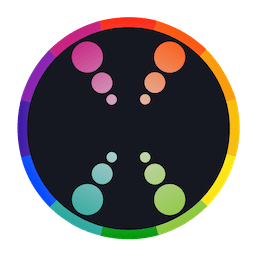 Color Wheel 4.8