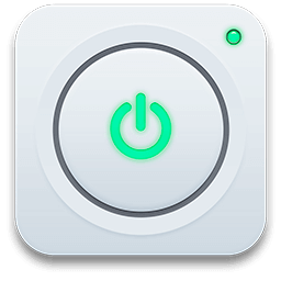 Remote Wake Up 1.4.1