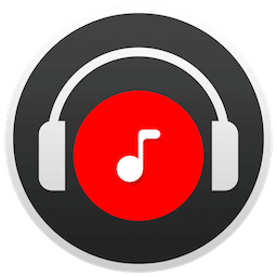Tuner for YouTube music 4.8