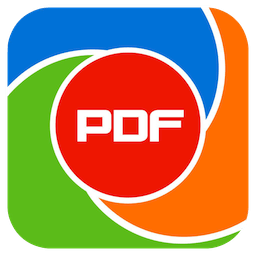 PDF to Word&Document Converter 6.1.3