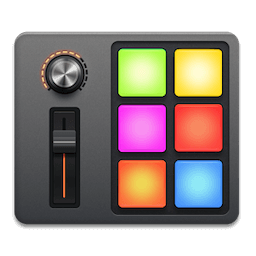 DJ Mix Pads 2 - Remix Version 5.5.1