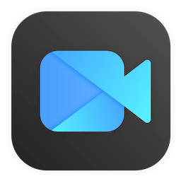 Record It Pro 1.5.4
