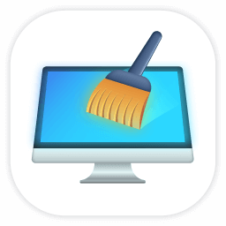 System Toolkit 3.3.2