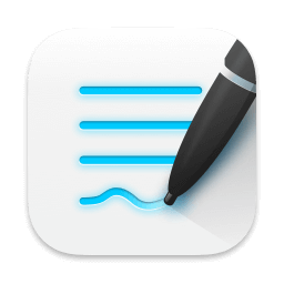 GoodNotes 5.7.0